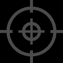 シミックホールディングス様 Sharepointはお任せください シェアポイント専門サポートサービスsss